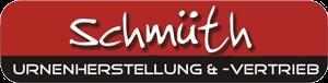Schmüth - Urnenherstellung & Vertrieb